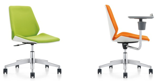 Direct Ergonomics | Sydney Office Furniture | Ergonomic Furniture | Ergonomic Seating | Executive and Task Seating | Visitor Seating | Nik