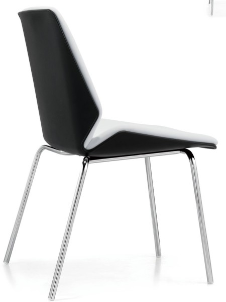 Direct Ergonomics | Sydney Office Furniture | Ergonomic Furniture | Ergonomic Seating | Executive and Task Seating | Visitor Seating | Nik