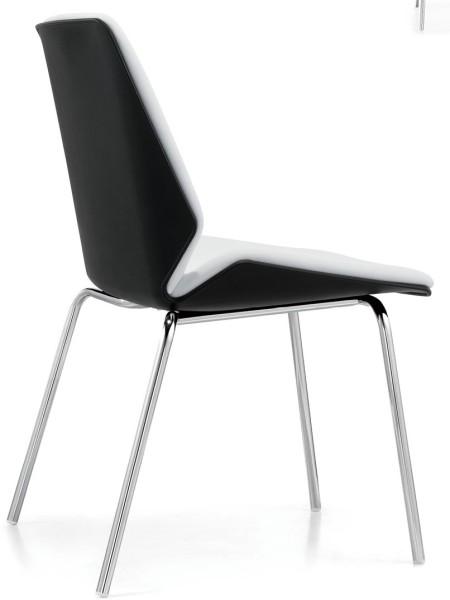 Direct Ergonomics   Sydney Office Furniture   Ergonomic Furniture   Ergonomic Seating   Executive and Task Seating   Visitor Seating   Nik