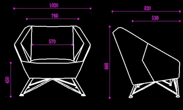 Direct Ergonomics | Sydney Office Furniture | Ergonomic Furniture | Collaborative Seating | Waiting Lounges | Waiting Room Seating | Ergonomic Seating | Hex