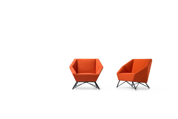 Direct Ergonomics | Sydney Office Furniture | Ergonomic Furniture | Collaborative Seating | Waiting Lounges | Waiting Room Seating | Ergonomic Seating | Hex