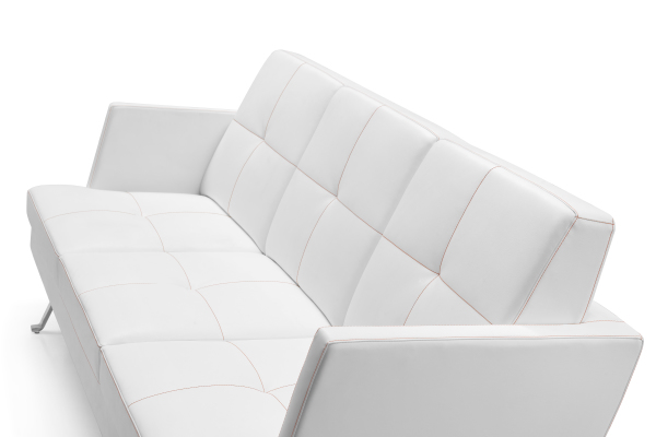 Direct Ergonomics | Sydney Office Furniture | Ergonomic Furniture | Collaborative Seating | Waiting Lounges | Waiting Room Seating | Ergonomic Seating | Lux