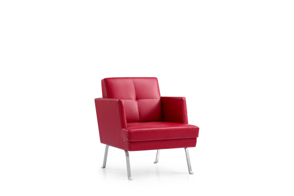 Direct Ergonomics   Sydney Office Furniture   Ergonomic Furniture   Collaborative Seating   Waiting Lounges   Waiting Room Seating   Ergonomic Seating   Lux