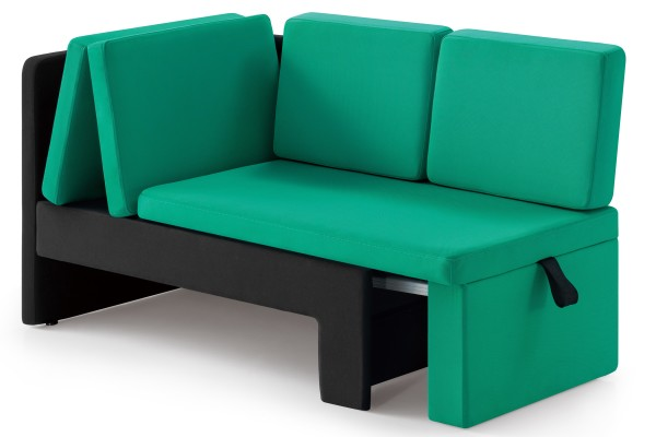 Direct Ergonomics | Sydney Office Furniture | Ergonomic Furniture | Collaborative Seating | Waiting Lounges | Waiting Room Seating | Ergonomic Seating | Saxon
