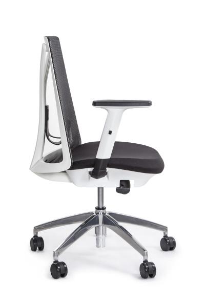 Direct Ergonomics | Sydney Office Furniture | Ergonomic Furniture | Ergonomic Seating | Excutive and Task Seating | Meeting Room Chair | Genex 600