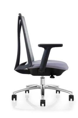 Direct Ergonomics | Sydney Office Furniture | Ergonomic Furniture | Ergonomic Seating | Excutive and Task Seating | Meeting Room Chair | Uno Inc