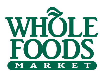 WHOLE FOODS 5% DAY