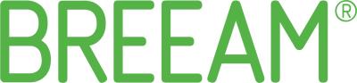 BREEAM BRE Fatra PVC Membrane Waterproofing Sydney Australia