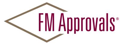 FM Approvals Fatra PVC Membrane Waterproofing Sydney Australia