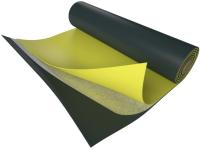 Fatra PVC Membrane Waterproofing