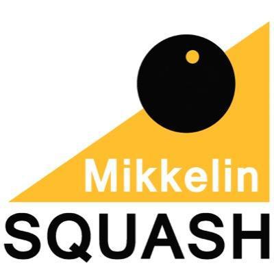 Mikkelin Squash
