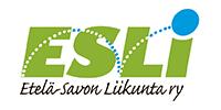 Etelä-Savon Liikunta