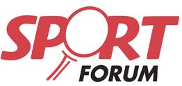 Sport Forum