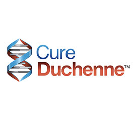The Changing Landscape for Duchene Muscular Dystrophy Patients