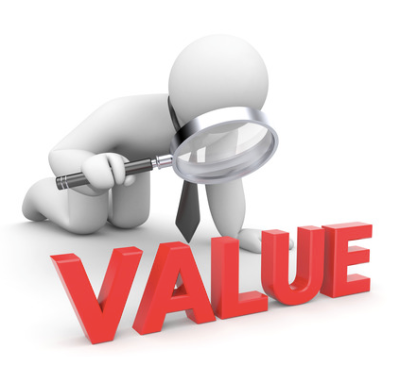 Do Patients Understand the Concept of Value-Based Medicine?