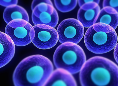 Looking at the Potential of Stem-Cell Treatments for Multiple Sclerosis
