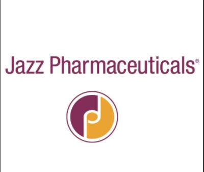 Jazz Pharma Begins Rolling NDA Submission for Acute Myeloid Leukemia Treatment
