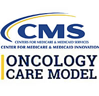 The Oncology Care Model: What's in It for Patients?