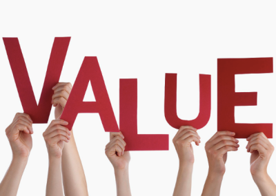 Value and Patient Treatment in Cancer Care