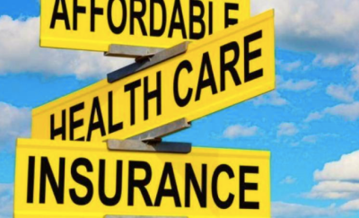 Cheap Health Insurance: Payments Versus Coverage