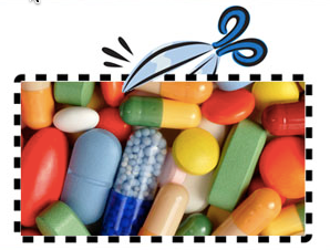 Drug Couponing: Helping the Patient Journey or Hindering Cost-Effective Care?
