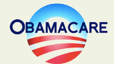 The Affordable Care Act Is the Law of the Land…for Now