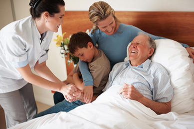 Are Patient-Centered Medical Homes Delivering on Their Promise?