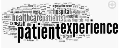 Patient Engagement, Patient Experience, and the Patient Journey