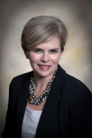 Interview With Ellen Williams, Executive Director, Angel Flight East