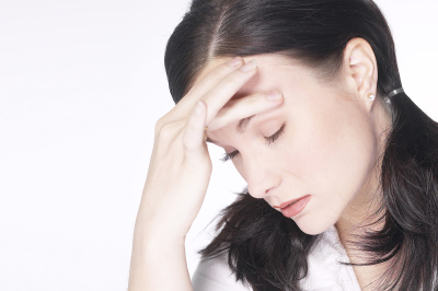 New Targeted Prevention of Migraine Attacks