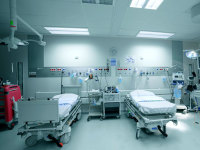 Are Hospital-Acquired Infection Rates Improving? New Report Shows Mixed Results
