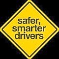 safer smarter logo