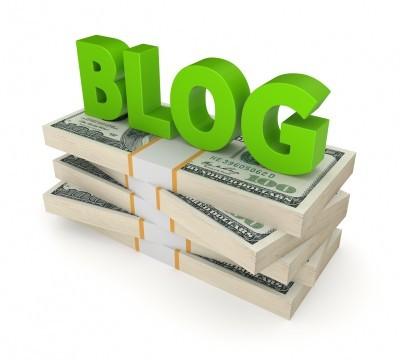 Top Earning Blogs – Make Money Online Blogging