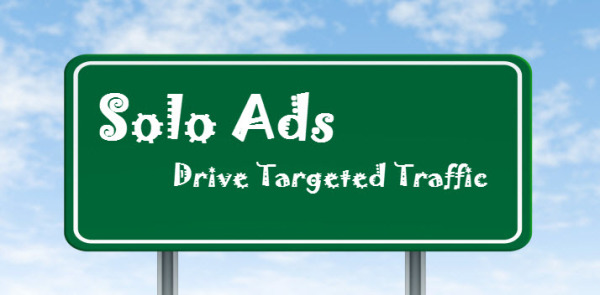 Make Money with Solo Ads without a List.