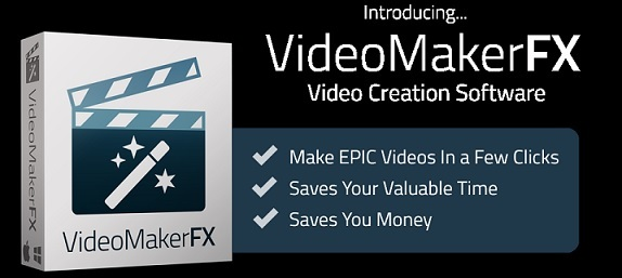 Video Creating and Editing Software Made Easy