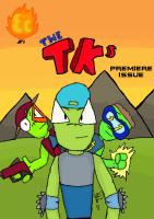 The TKs