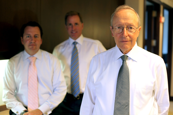 Romano Brothers & Co. Wealth Management