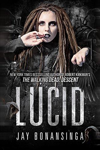 Lucid Novel