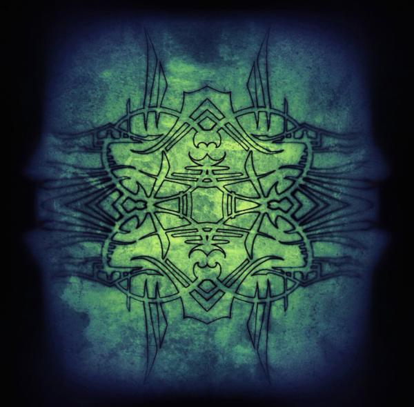 Still Alchemy, 2015