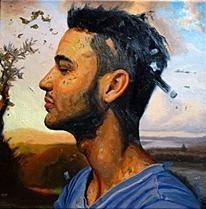 Arturo Cabrera Fine Art