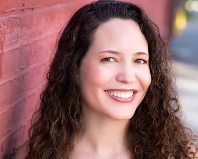 Interview - Natasha Yannacanedo