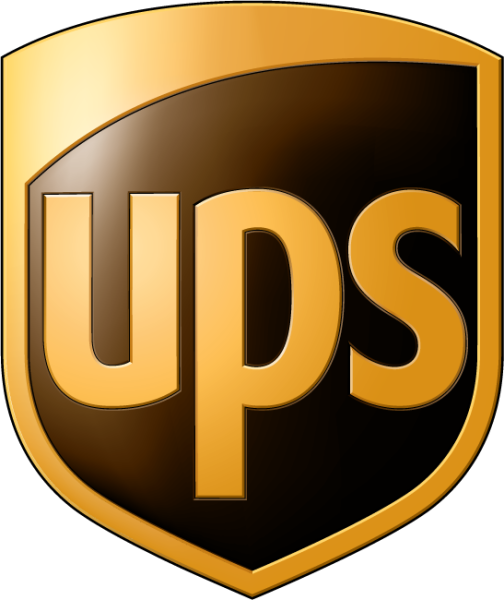 Real World Logistics has worked with a variety of clients, including UPS.