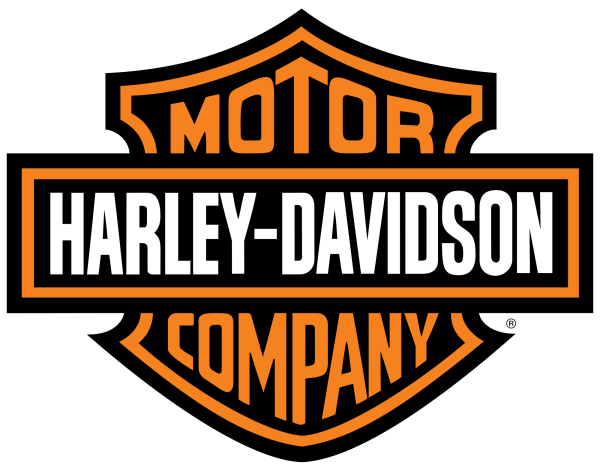Real World Logistics has a knowledge network of over 3,800 companies, including Harley Davidson.
