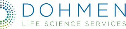 Real World Logistics specializes in life sciences and worked with Dohmen Life Science Services to create a unique, 6-hour delivery for a unique, life-saving drug.