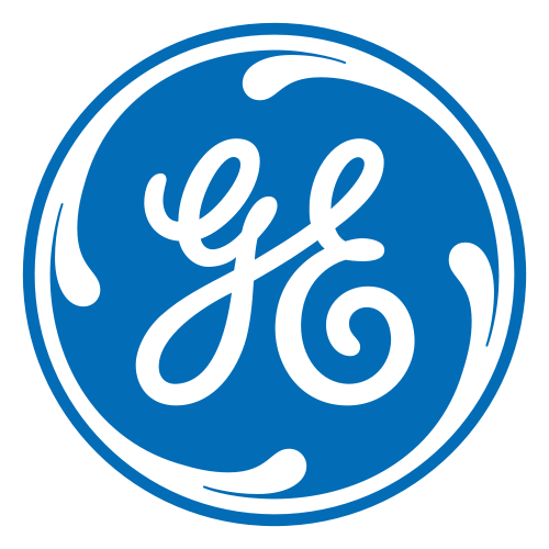 Real World Logistics has a knowledge network of over 3,800 companies, including General Electric.