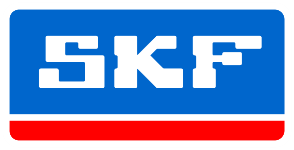 Real World Logistics has worked with a variety of clients, including SKF - a Swedish bearing manufacturer.