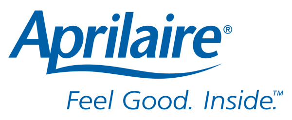 Real World Logistics has worked with a variety of clients, including Aprilaire.