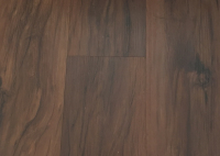 Riata Luxury Vinyl Plank