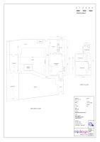 Garden layout plan example