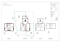 Lease plan example